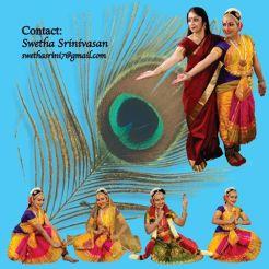 Kum. Shweta Srinivasan