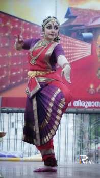 Aparna_THirumanthamkunnu_1